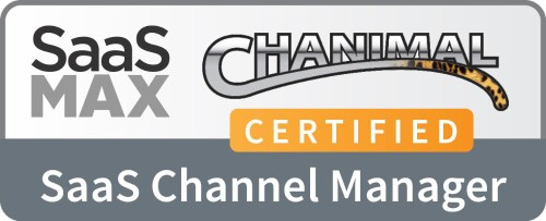 Certified SaaS Channel-selected-02