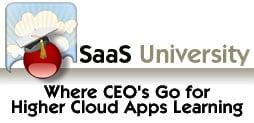 New_SaaS_U_logo