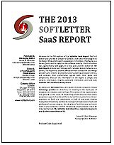 SaaS_Report