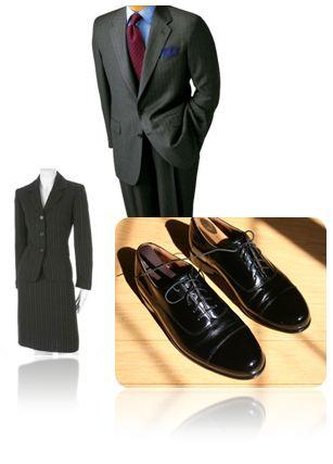 Sales_Dress3