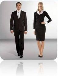 Sales_Dress5