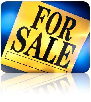 Sales Rep Training